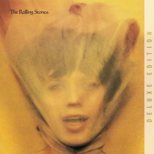 The Rolling Stones - Goats Head Soup
