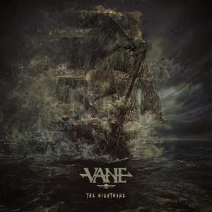 Vane - The Nightmare