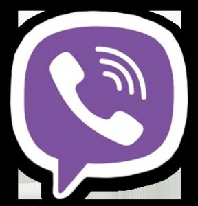 Viber 14.0.0.51 RePack (& Portable) by Dodakaedr [Multi/Ru]