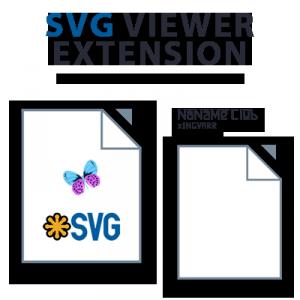 SVG Viewer Extension 1.1 [En]