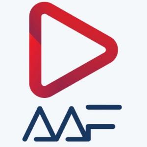 AAF DCH Optimus Sound 6.0.9200.1 Realtek Mod by AlanFinotty [En]