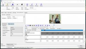 XMedia Recode 3.5.1.8 RePack (& Portable) by Dodakaedr [Multi/Ru]
