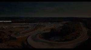 Топ Гир: Норвегия