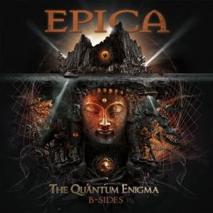 Epica - The Quantum Enigma (B-Sides)