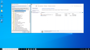 Windows 10 Pro 2004 x64 + (Word, Access, PowerPoint, Excel, Outlook 2019) by LaMonstre 11.09.2020