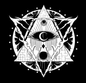Desolate Blight - 3 Albums (Lucid Connection / Lucid Connection (Infinite Edition) / Nostalgic Dread)