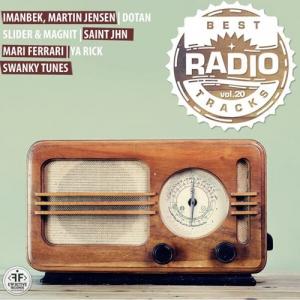 VA - Best Radio Tracks, Vol. 20