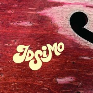 JD Simo (Simo) - JD Simo