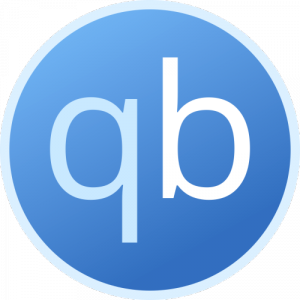 qBittorrent 4.2.5 RePack (& Portable) by Dodakaedr [Multi/Ru]