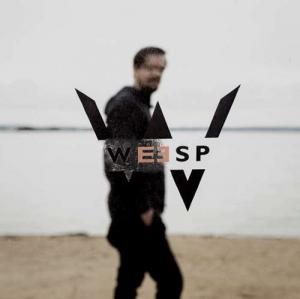 Weesp - 4CD: (The Void/Black Sails/Crystal Clean Waters/Боль)