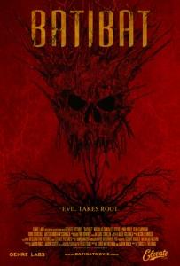Зло пускает корни