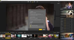 InPixio Photo Maximizer Pro 5.2.7759 RePack (& Portable) by TryRooM [Ru/En]