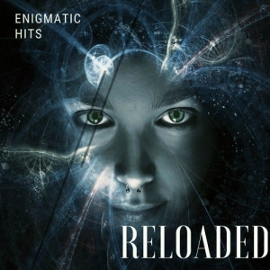 Enigmatic Hits - Reloaded