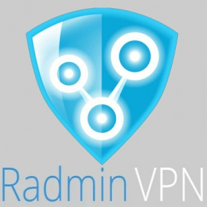 Radmin VPN 1.1.4166.8 [Multi/Ru]