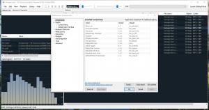 foobar2000 1.6.5 Stable + Portable [En]