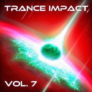 VA - Trance Impact Vol. 7