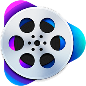 VideoProc (comss promo) 4.1 [Multi+Ru]