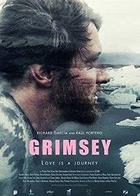 Гримсей