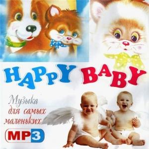 VA - Happy Baby