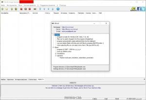 File & Image Uploader 8.1.0 + Skins [Multi/Ru]