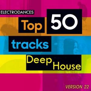 VA - Top50 Tracks Deep House Ver.22