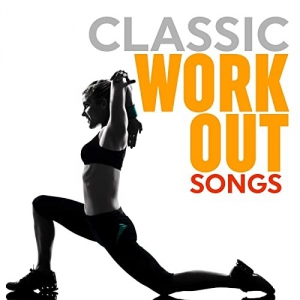 VA - Classic Workout Songs