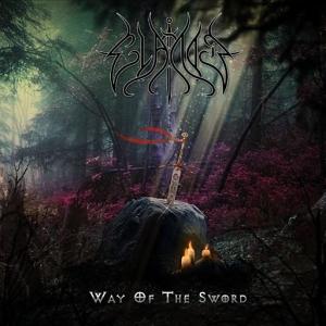 Elanor - Way Of The Sword