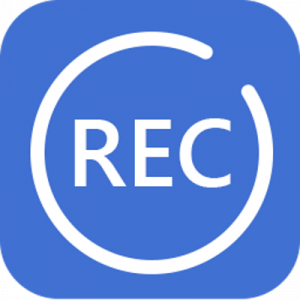 4Videosoft Screen Capture 1.3.22 RePack (& Portable) by TryRooM [Multi/Ru]