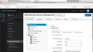 Ubuntu ServerPack 20.04 (сентябрь 2020) [amd64] 1xDVD