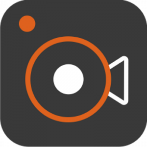 FoneLab Screen Recorder 1.3.18 RePack (& Portable) by TryRooM [Multi/Ru]