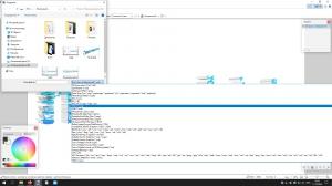 Paint.NET plugins pack 17.10.2020 [Ru/En]
