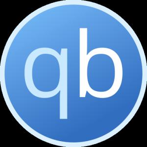 qBittorrent 4.3.0 Stable + Portable [Multi/Ru]