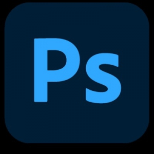 Adobe Photoshop 2021 22.0.0.35 RePack by KpoJIuK [Multi/Ru]
