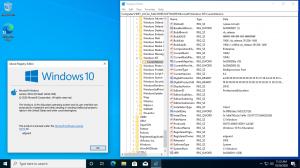 Microsoft Windows 10.0.19042.928 Version 20H2 (Updated April 2021) - Оригинальные образы от Microsoft MSDN [En]