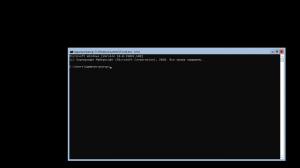 Windows Server, Version 20H2 (10.0.19042.1110) (Updated July 2021) - Оригинальные образы от Microsoft MSDN [Ru/En]