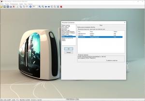 IrfanView 4.58 + Plugins [Multi/Ru]