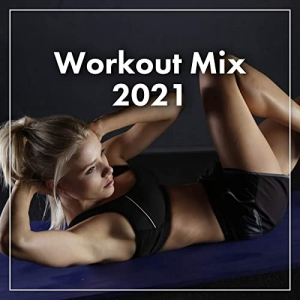 VA - Workout Mix 2021