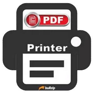 Bullzip PDF Printer 12.1.0.2890 Free [Multi/Ru]