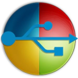 WinToUSB Free / Pro / Enterprise / Technician 6.0 Release 1 RePack (& Portable) by Dodakaedr [Ru/En]