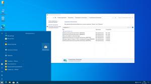 Windows 10 (v20h2) x64 HSL/PRO by KulHunter v7.3 (esd) [Ru]