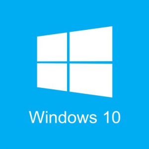 Windows 10, Version 20H2 with Update [19042.746] AIO 64in2 (x86-x64) by adguard (v21.01.12) [En/Ru]