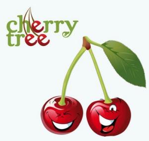 CherryTree 0.99.36 x64 + Portable [Multi/Ru]