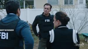 ФБР: Самые разыскиваемые преступники
