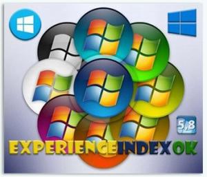 ExperienceIndexOK 3.42 Portable [Multi/Ru]