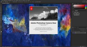 Adobe Photoshop 2021 22.4.2.242 (x64) RePack by SanLex [Multi/Ru]