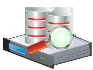SysLog Collector 1.3 Portable [Ru]