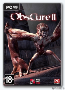 Obscure II / Obscure: The Aftermath