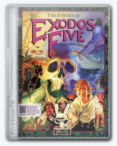eXoDOS Collection Lite