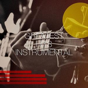 VA - Greatest Hits Instrumental