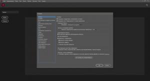 Adobe InDesign 2021 16.3.0.24 RePack by KpoJIuK [Multi/Ru]